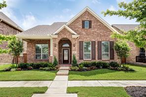 Houston Home at 8918 Summer Iris Trail Cypress , TX , 77433-0003 For Sale