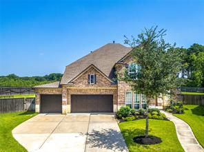 Houston Home at 25506 Kearsley Drive Katy , TX , 77494-1768 For Sale