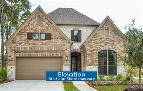 Houston Home at 11351 Thompson Bend Drive Humble , TX , 77396 For Sale