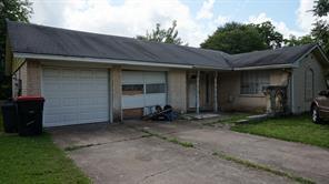 10238 Ella Falls, Houston TX 77038