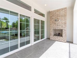 Houston Home at 1515 Weber Street A Houston                           , TX                           , 77007 For Sale
