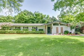 Houston Home at 419 Terrace Drive El Lago , TX , 77586-6121 For Sale