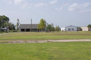 17828 Fm 365 Road, Beaumont, TX 77705