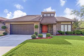 Houston Home at 12302 Braesridge Drive Houston , TX , 77071-3003 For Sale