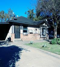 1911 Avenue J, Galena Park TX 77547