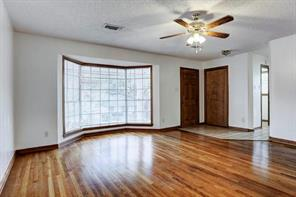 Houston Home at 4711 Alabama Street C Houston , TX , 77027-4731 For Sale