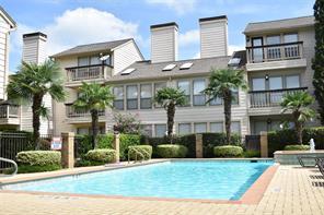 Houston Home at 2277 Kirkwood Road 506 Houston , TX , 77077-6158 For Sale