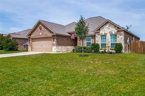 Houston Home at 18725 Encinal Trail Magnolia , TX , 77355-2075 For Sale