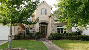 Houston Home at 11406 Montmarte Boulevard Houston , TX , 77082-2763 For Sale