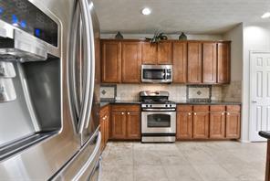 Houston Home at 3214 Bandera Run Lane Katy , TX , 77494-2776 For Sale