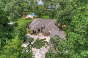 Houston Home at 30723 S Holly Oaks Circle Magnolia , TX , 77355-5714 For Sale