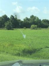 Lot 96 Alleda, Prairie View TX 77446