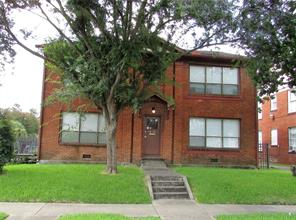 Houston Home at 1201 Gray Street 1 Houston , TX , 77019-4244 For Sale