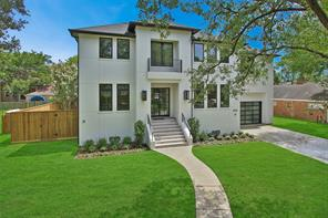 Houston Home at 4935 Braesheather Drive Houston , TX , 77096-4202 For Sale
