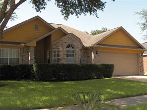 Houston Home at 19722 Vista Lake Court Cypress , TX , 77433-3210 For Sale