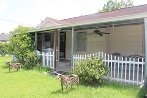16406 2nd street, channelview, TX 77530