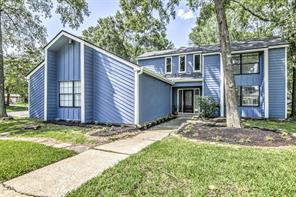 Houston Home at 16114 Forecastle Street Crosby , TX , 77532-5542 For Sale