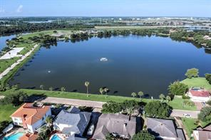 Houston Home at 18730 Prince William Lane Nassau Bay , TX , 77058-4227 For Sale