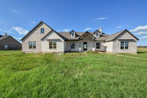 161 William Way, East Bernard TX 77435