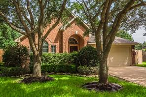 Houston Home at 4746 Orchard Blossom Way Houston , TX , 77084-3793 For Sale