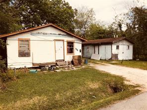423 clearwater street, houston, TX 77029
