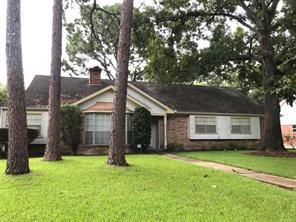 9715 Moorberry, Houston TX 77080