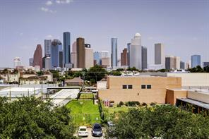 Houston Home at 1104 Taft Street A Houston , TX , 77019-4538 For Sale