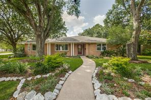 1502 Droxford, Houston, TX, 77008