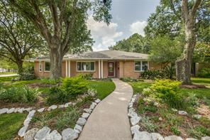 Houston Home at 1502 Droxford Drive Houston , TX , 77008-3214 For Sale