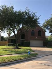 19406 Concho Springs, Katy, TX, 77449