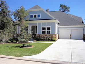 107 Cherry Oak Lane, Montgomery, TX 77316