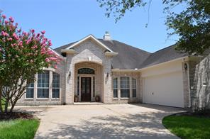 1314 Miners Bend