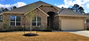 Houston Home at 14058 Wolftrap Lane Conroe , TX , 77384 For Sale