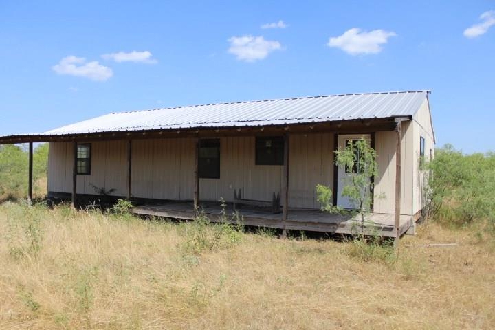 0 Highway 14, Thornton, TX 76687