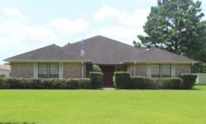 Houston Home at 4535 Corley Street Beaumont , TX , 77707-4434 For Sale