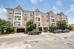 Houston Home at 2120 Kipling Street 205 Houston , TX , 77098-2305 For Sale