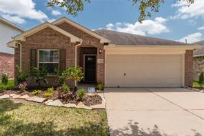 9206 Birch Springs, Houston, TX, 77095