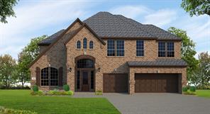 Houston Home at 28422 Vineyard Terrace Lane Fulshear , TX , 77441 For Sale