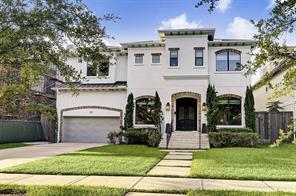 4712 willow street, bellaire, TX 77401