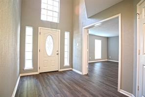 Houston Home at 1808 Desota Street Friendswood , TX , 77546-5975 For Sale