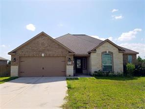 Houston Home at 18708 Encinal Trail Magnolia , TX , 77355-2074 For Sale