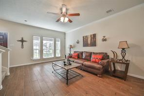 Houston Home at 28911 Hidden Cove Drive Magnolia , TX , 77354-6585 For Sale