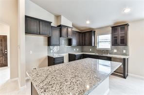 Houston Home at 2515 Patricia Crossing Rosenberg , TX , 77471 For Sale