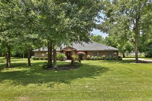27111 Broadford, Magnolia, TX 77355