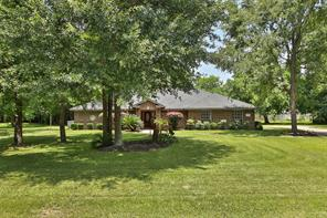 Houston Home at 27111 Broadford Magnolia , TX , 77355-8042 For Sale