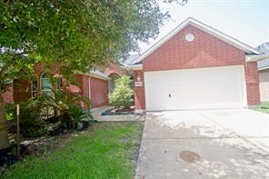 8222 Terrace Brook, Houston, TX, 77040