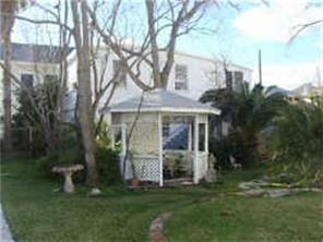 Houston Home at 1516 Market Street 2 Galveston , TX , 77550-2555 For Sale