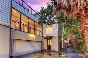 Houston Home at 732 Lester Street Houston , TX , 77007-5223 For Sale