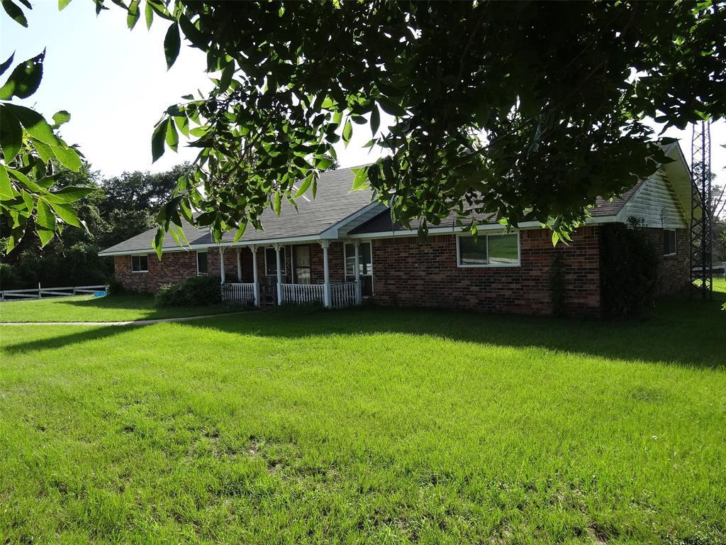 21927 New Bremen Road, New Ulm, TX 78950