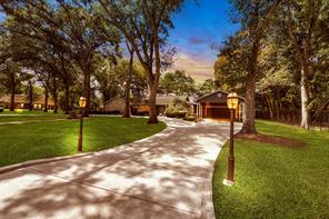 Houston Home at 5119 Karu Drive Spring , TX , 77373-7514 For Sale